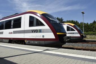 Hat die Städtebahn wirtschaftliche Probleme?