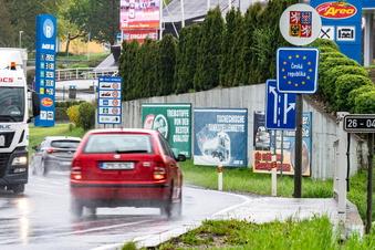 Tschechien: Hat sich der kleine Grenzverkehr erholt?