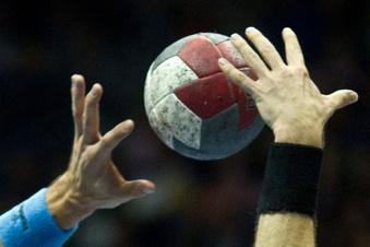 Sachsens Handball-Chef kandidiert für AfD