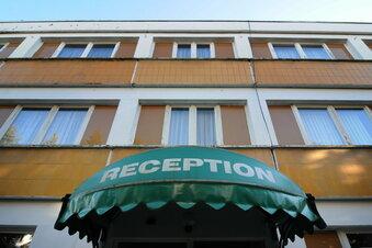 Hotelverkauf am Kriebsteinsee vertagt