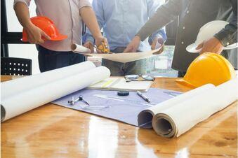 Glasfaser-Spezialist sucht Verstärkung