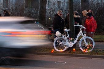 Der Kampf um den Verkehrsraum