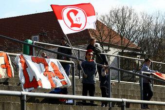 Wie die Stasi gegen einen Berliner Fußballklub kämpfte