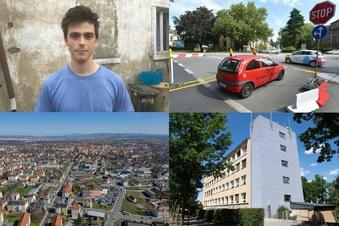 Klickstark: Prügel-Opfer will Versöhnung
