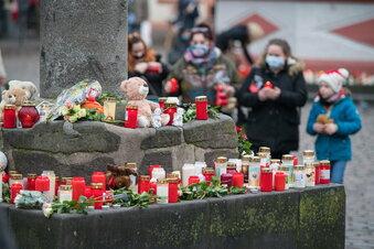 Trier: Haftbefehl wegen Mordes erlassen
