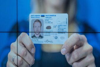 Was Sachsen vom digitalen Estland lernen will