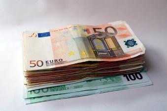 Hoyerswerda sucht Ideen für 70 000 Euro