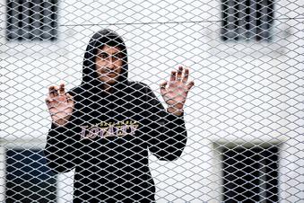 Sachsen plant neue Asylunterkünfte