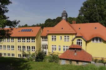 Frust wegen Hortplatzmangel in Hohnstein
