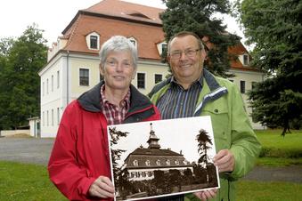 Riesaer erhält Museums-Ehrenamtspreis