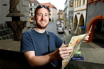 Kommt die Touristen-Abgabe in Görlitz?