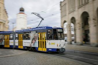 So will Görlitz zu neuen Straßenbahnen kommen
