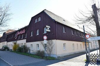 Dippoldiswalde kürzt Stadtratsprogramm