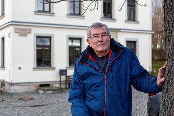 In Limbach werden Geheimnisse gelüftet