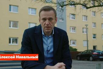 "Wem gehört der ""Putin-Palast""?"