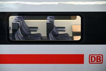 Bahn braucht acht bis zehn Milliarden Euro