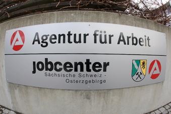 SOE: Langzeitarbeitslosigkeit steigt signifikant