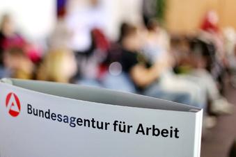 Berufliche Weiterbildung in Sachsen stockt