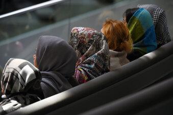 Schule: So ungleich sind Bildungschancen in Dresden