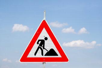 Schwarzarbeiter auf Baustelle geschnappt