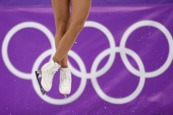 IOC vergibt Olympia 2026 an Mailand