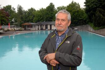 Jonsdorf wählt einen neuen Bürgermeister