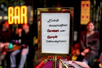 Sachsen macht Events ohne Abstand und Masken möglich
