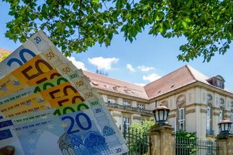 Verkauft der Landkreis Bautzen sein Eigentum?