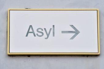 Asyl-Urteile häufig ohne Folgen