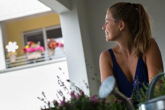So blüht es auch in schattigen Gärten und Balkonen