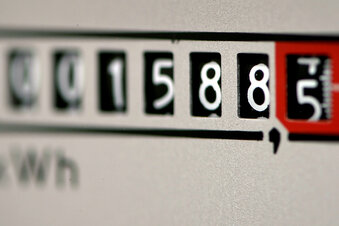 Im Osten ist der Strom jetzt billiger