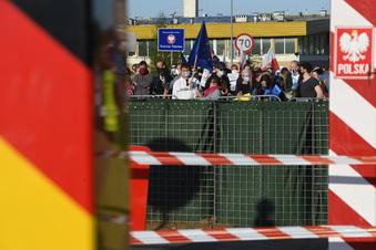 Polen lässt deutschen Botschafter nicht ins Land