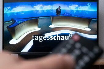 Rundfunkbeitrag: ZDF hat Klage eingereicht