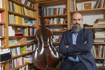 Jazztage-Chef wehrt sich gegen Kritik