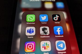 Nomos schult Umgang mit sozialen Medien