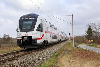 Corona: Diese Regeln gelten für Zugfahrten