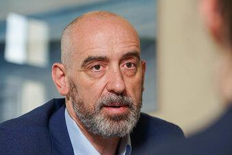 """""""Tagesspiegel""""-Streit: Bautzens OB legt nach"""