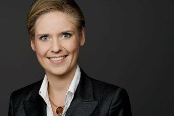 CDU nominiert Kandidatin für Bundestag