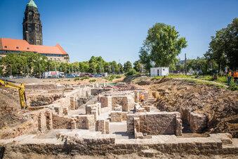 Ferdinandplatz soll wieder einen Brunnen erhalten