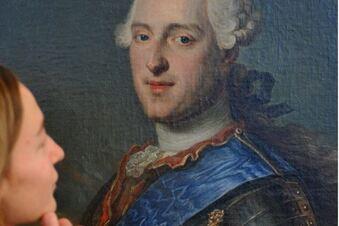 4 000 Euro für Prinz Xaver und andere