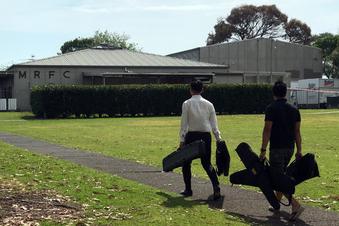Wird Neuseelands Waffenverbot zum Vorbild?