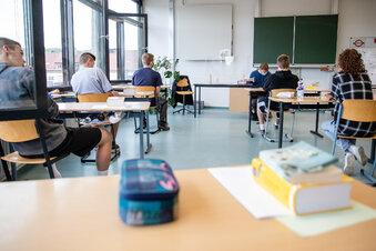 Gemeinschaftsschule: Kein Volksbegehren