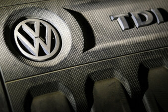 VW-Dieselkunden bekommen jetzt Geld