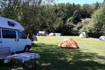 SOE: Campingplatz-Betreiber machen Druck