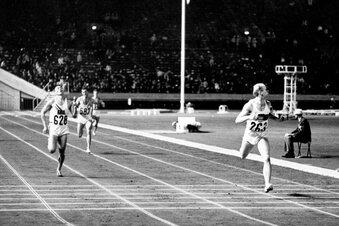 Zehnkampf-Olympiasieger gestorben