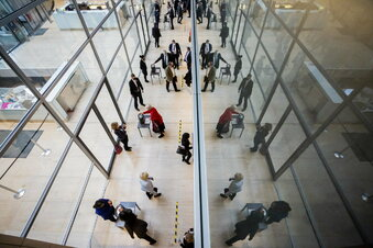Bundestag beschließt EEG-Reform