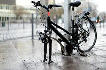 Welche Fahrradversicherung zahlt was?