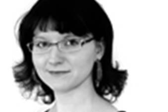 Kommentar: Dresden muss für Alternative kämpfen