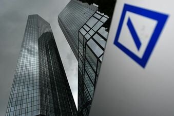 """Panama Papers"": Banken betonen Legalität von Offshore-Geschäften"