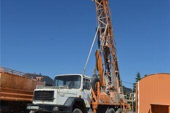 Mehr Lithium in Zinnwald entdeckt